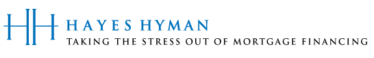 Hayes Hyman Mortgage Broker